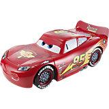 Cars Verwandlungskünstler McQueen