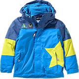 ETIREL Skijacke Paolo für Jungen