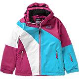 ETIREL Skijacke Paloma für Mädchen