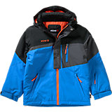 ETIREL Skijacke Pablo für Jungen