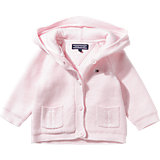 TOMMY HILFIGER Baby Jacke für Mädchen