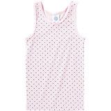 SANETTA Unterhemd für Mädchen