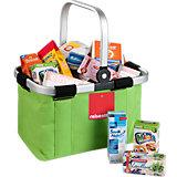 Reisenthel Carry Bag grün