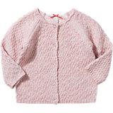 ESPRIT Baby Strickjacke für Mädchen