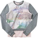 ESPRIT Sweatshirt 2in1