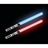 Star Wars Das Erwachen der Macht - Mini Lichtschwert Dark Side Detektor