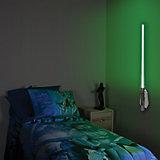 Star Wars Das Erwachen der Macht - Lichtschwert Raumlicht Luke Skywalker