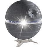 Star Wars Das Erwachen der Macht - Todesstern Planetarium