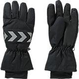 HUMMEL Handschuhe MARCO GLOVES für Kinder