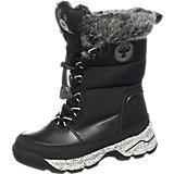 HUMMEL LACE SNOW BOOT Kinder Stiefel