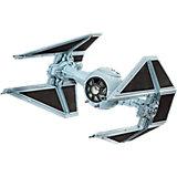 Сборная модель Звездные войны «СИД Перехватчик» (1:90)