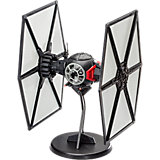 """Revell Modellbausatz """"easykit"""" Star Wars First Order Special Forces TIE Fighter"""