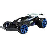 Revellutions  RC Fahrzeug Bluebot (Buggy)