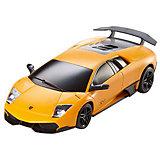 Revell Control RC Fahrzeug Lamborghini