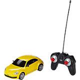 Revell Control RC Fahrzeug Beetle