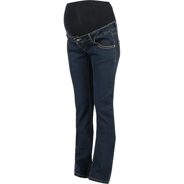 Umstandsjeans MLBETZY Bootcut