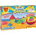 Magic Sand - Activity Box