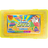 Magic Sand - Knet-Sand Mega Box