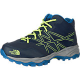 THE NORTH FACE Outdoorschuhe Hedgehog Hiker Wp für Jungen