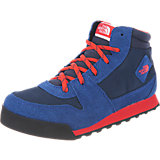 THE NORTH FACE Outdoorschuhe Back to Berkeley für Jungen