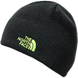 THE NORTH FACE Mütze Youth Bones Beanie für Kinder, Gr. M