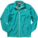 THE NORTH FACE Kinder Fleecejacke Snowquest
