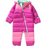 THE NORTH FACE Baby Schneeanzug Lil' Snuggler für Mädchen