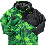 THE NORTH FACE Winterjacke Calisto Insulated für Jungen