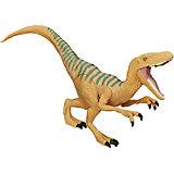 """Титаны Динозавры: Велоцираптор """"Эхо"""", Мир Юрского Периода"""