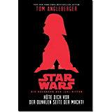Star Wars Episode VI, Jugendroman zum Film