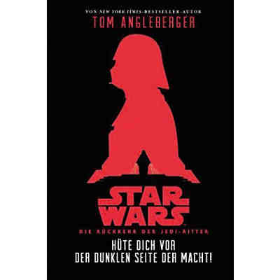 Star Wars Episode VI, Jugendroman zum Film