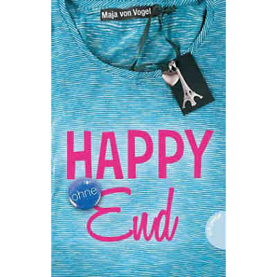 Happy (ohne) End