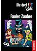 Die drei Fragezeichen Kids - Fauler Zauber