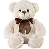 myToys Teddybär creme, 35 cm