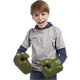 Avengers Hulk Fäuste