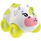 Машинка Animal Planet, Smoby, в ассортименте