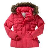 NAME IT Winterjacke für Mädchen