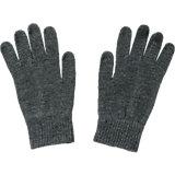 NAME IT Handschuhe für Jungen
