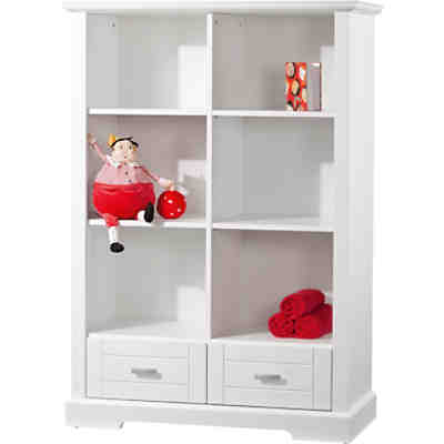 geuther kinderzimmer wohnen g nstig kaufen mytoys. Black Bedroom Furniture Sets. Home Design Ideas