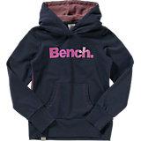 BENCH Sweatshirt MINIYOHSTAR für Mädchen