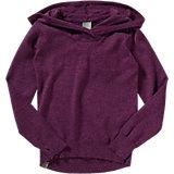 BENCH Pullover NOCTURNAL für Mädchen