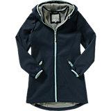 BENCH Mantel HIGHFLIER für Mädchen