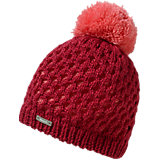 BENCH Mütze DELIGHTED für Mädchen, Gr. 55-57