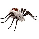 Интерактивный паучок Wild Pets