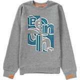 BENCH Sweatshirt CONTENT für Jungen