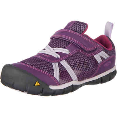 KEEN Kinder Outdoorschuhe Monica