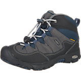 KEEN Kinder Outdoorschuhe Pagosa Mid WP