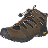 KEEN Kinder Outdoorschuhe Koven Mid WP