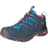 KEEN Kinder Outdoorschuhe Koven Low WP