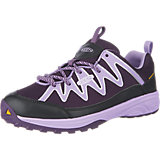KEEN Kinder Outdoorschuhe Rendezvous WP